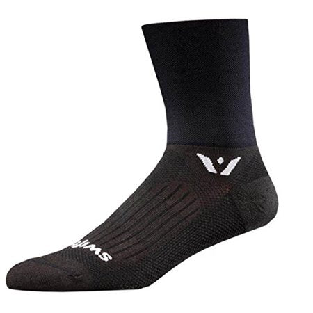 CEP Men's Compression Socks