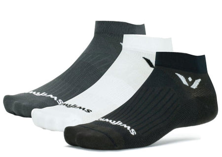Balega Blister Resist Quarter Sock