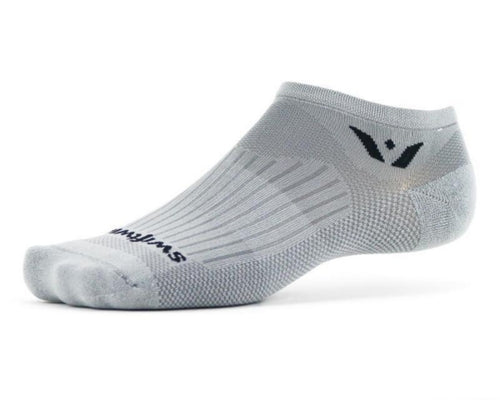 Aspire Zero Running Sock from Swiftwick