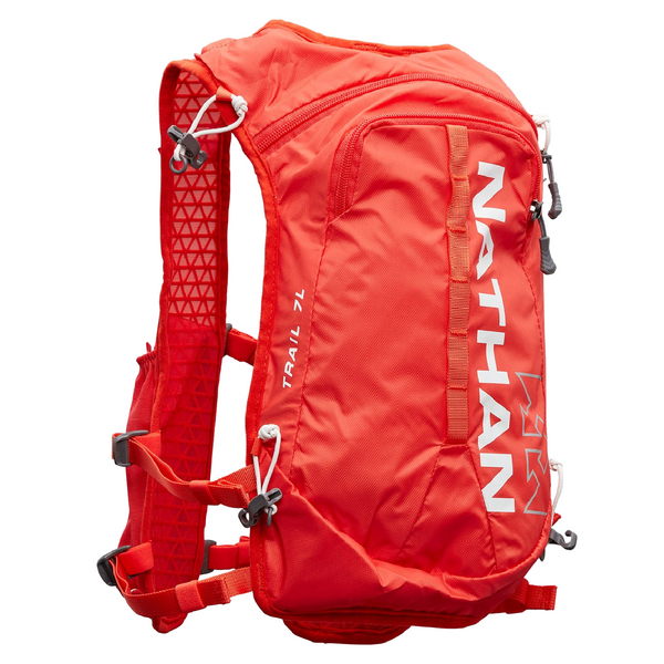 Nathan TrailMix 7L Women's Race Pack