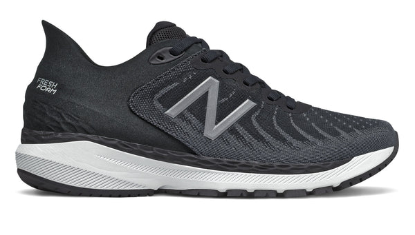 New Balance Women's 860v11 Wide Stability Road Running Shoe