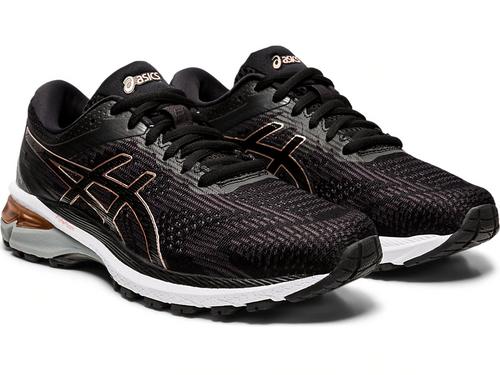 ASICS Women's GT-2000 v8 Stability Road Running Shoes WIDE