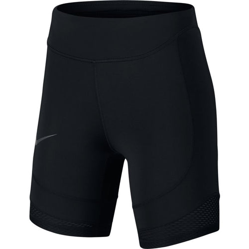 Nike Women's Tight Running Short