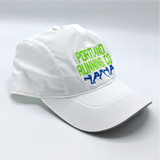 PRC Brooks Chaser Hat