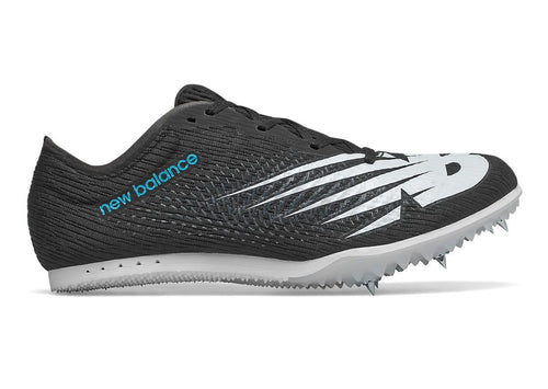 New Balance Women's MD500v7 Track Spike Middle Distance Track Spike
