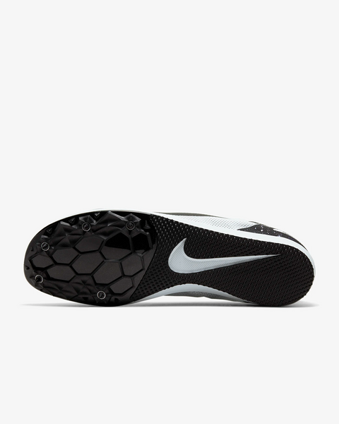 Nike Unisex Zoom Rival D 10 Track Spike
