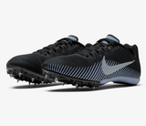 Nike Zoom Rival M 9 unisex middle distance track spike