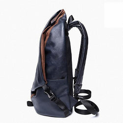 Backpacks - Mochila Travel Backpack