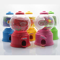 Candy Machine - Sweets Storage