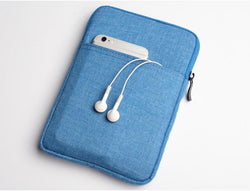 Mobile Devices - Shockproof Tablet Sleeve Pouch Case For IPad/ Mini / Air 2