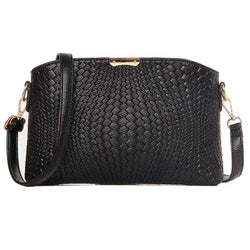 Purses/Wallets - Small Clutch Handbags For Women