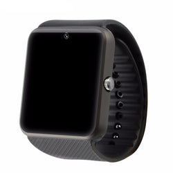 Watches (m) - Bluetooth SmartWatch W/smart Link Mobile Integration