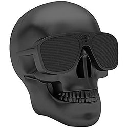 Skull Beatz Bluetooth Speaker