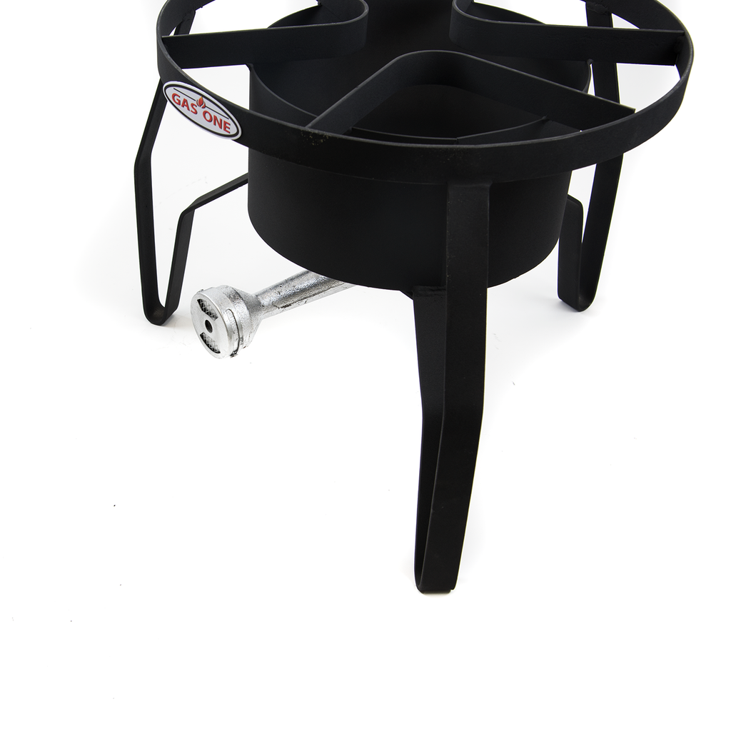 B - 5300 High Pressure Propane Burner