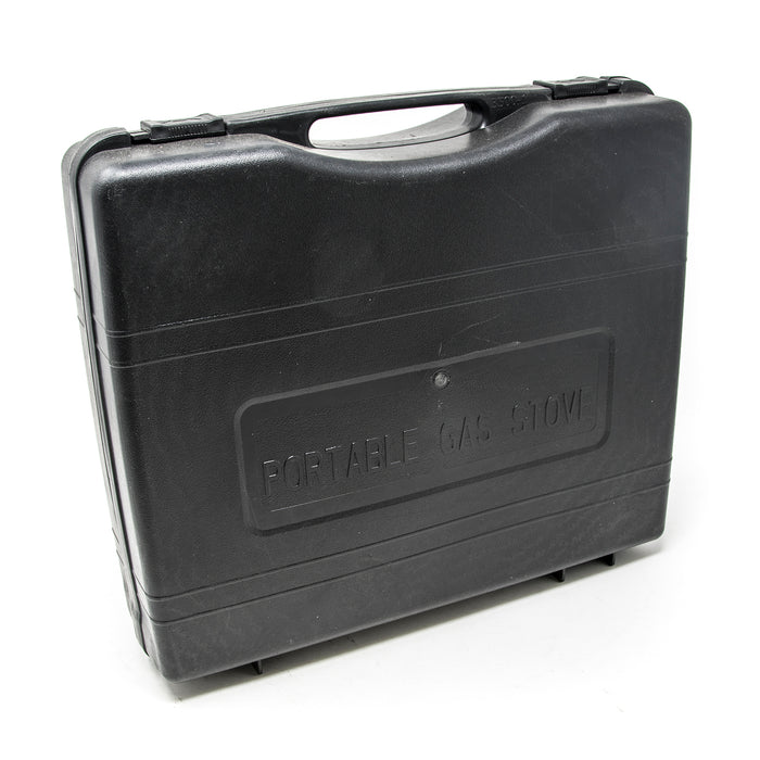 Replacement Carrying Case for GS-1000, GS-1500, GS-3000