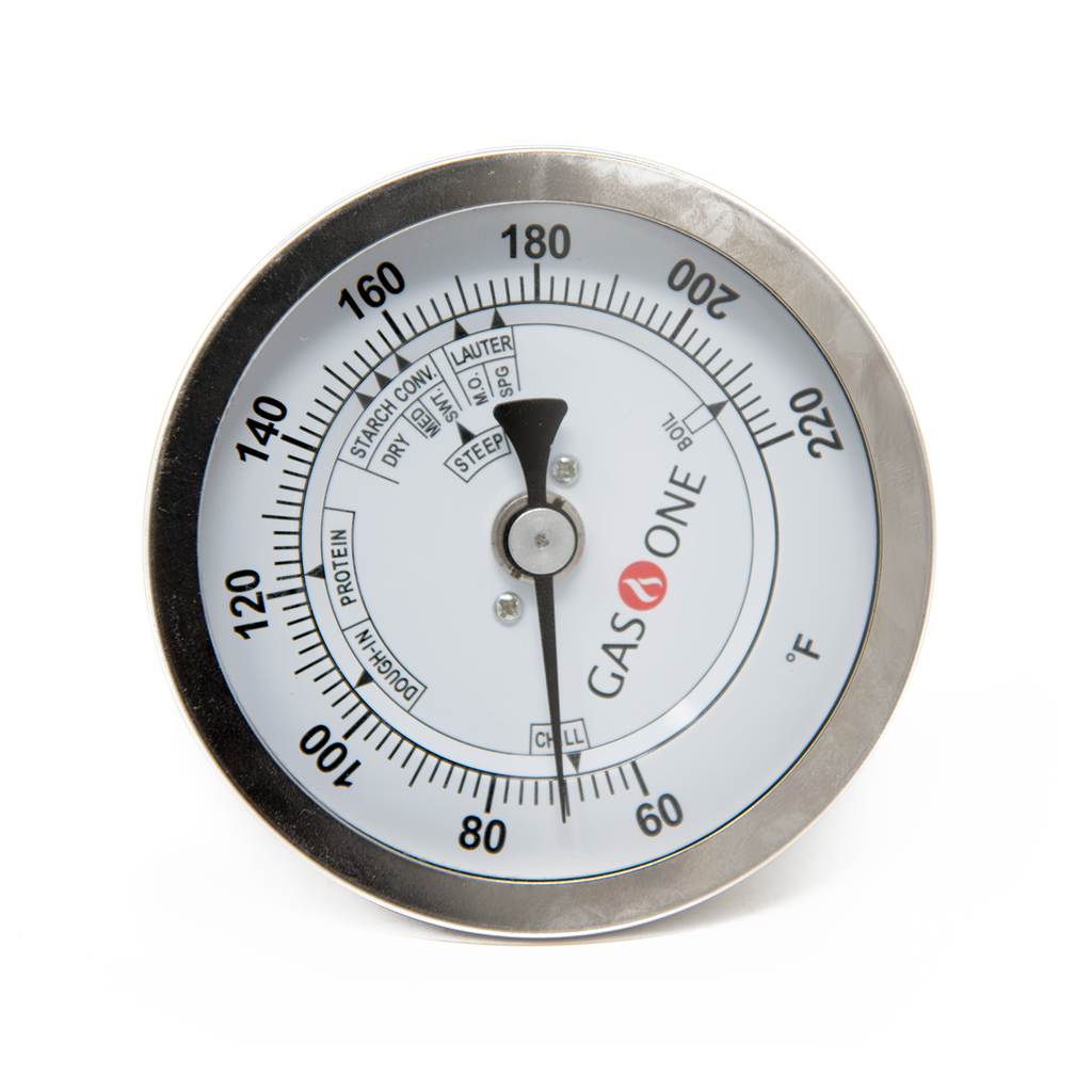 300200 Brew Thermometer
