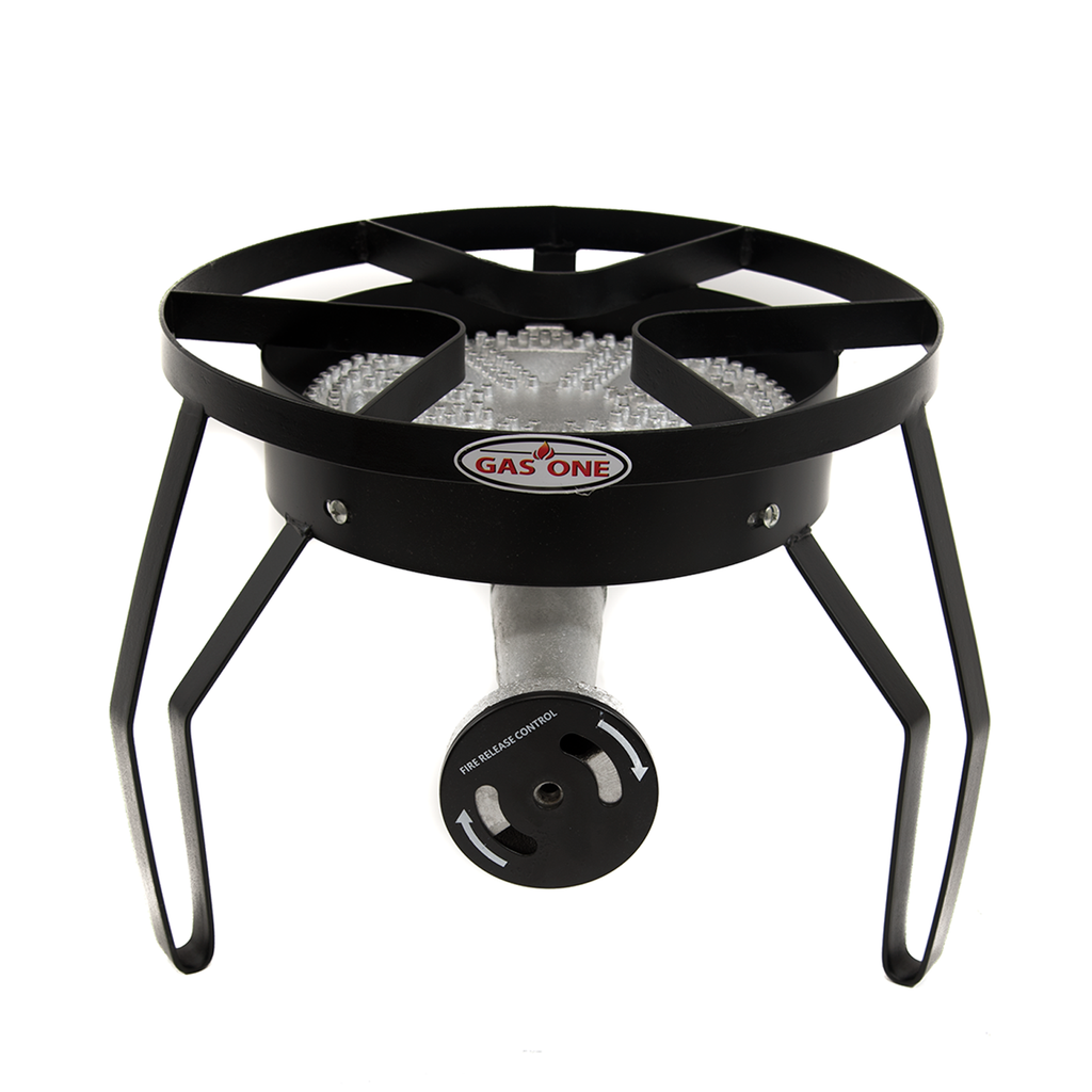 B - 5400 High Pressure Propane Burner