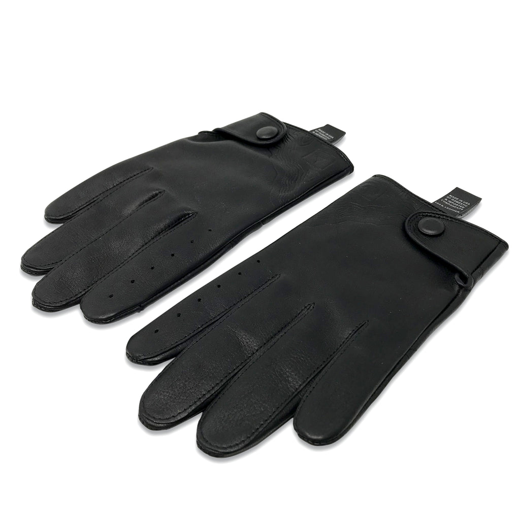 Gambit - Triple Aught Design Collaboration Gloves, Black