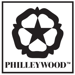 philleywood