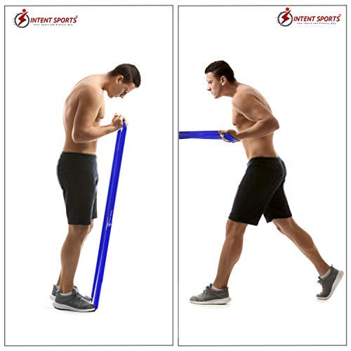 Pull Up Assist Bands - Single/Set