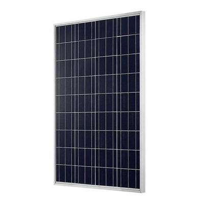 Silver Kit—Inergy Flex DC Power Station with 2 Storm Panels (20% PRE-SALE DEPOSIT)