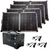 Deposit For Gold Kit—Inergy Flex DC Power Station with 4 Ascent 100 Folding Panels