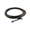 30' Neutrik-to-EC8 Solar Panel Cable