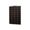 Linx 100-Watt Semi-Flexible Solar Panel