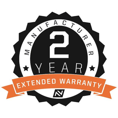 Apex 2-Year Extended Warranty (with End of Term Credit of $250)