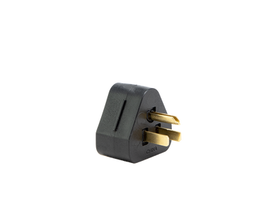 NEMA-TTR30 RV Plug Adapter