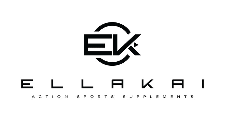 ELLAKAI SURF SUPPLEMENTS