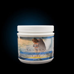 """EPIC"" BCAA Clean Energy for before during and after session 30 sessions per container"