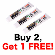 Charcle Toothpaste > Buy 2 Get 1 Free!