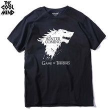 Fantastic Game of Thrones T-shirts
