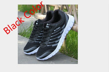 US size(5.5-10.5)=EUR size(36-46)!! New Arrival Fashion Women's Men's Casual Shoes Cycling Shoes Men Sports Shoes Breathable Lovers Shoes
