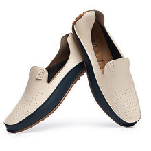 Men's Driving Loafer  Shoes Comfortable Ventilate Sport Fashion Shoes