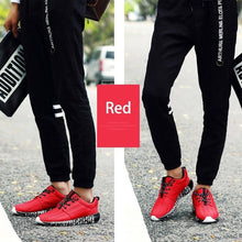 Outdoors Sport Shoes Running Shoes Super Soft Shoes Super Comfy Shoes Women&men Shoes Plus Size Shoes
