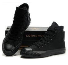 """Converse"" Fashion Canvas Flats Sneakers Sport Shoes"