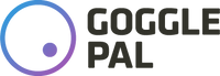 GogglePal Store