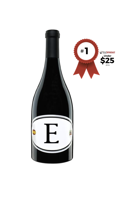 Elliott from Everson Royce Pasadena: The $25 Bottle That Has Wine Critics Freaking
