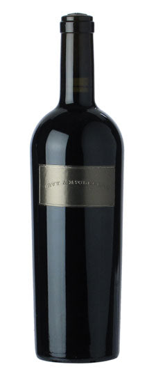 Image of Levy & Mcclellan Napa Valley Red Wine 2004