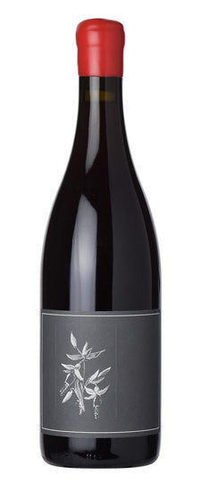 Image of Arnot Roberts Trousseau 2016 North Coast