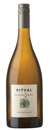 2014 Ritual Sauvignon Blanc Casablanca Valley 750ml