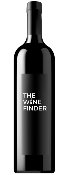 Image of La Fenetre 'A Cote' Red Blend Central Coast 2010