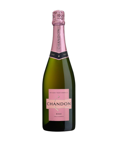 Domaine Chandon Brut Rose 750Ml