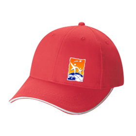 Youth World Partnership Walk Baseball Hat