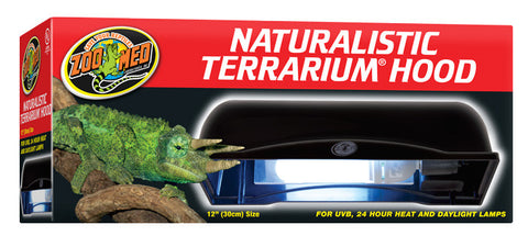 Shop For Terraria Heating At The Bio Dude Basking Fixture