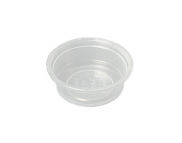 Replacement cups for Ultimate Magnetic Ledge 2 OZ