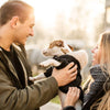 The Best Tips for Dog Behavior Training