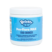 Bristly Pro-Flora MAX Food Enhancer (Back Order 1 Month)